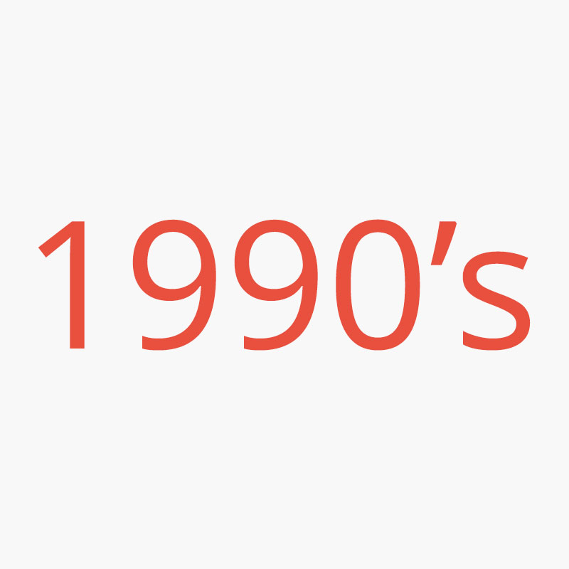 90s Toys